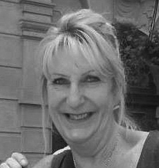 Anne Nalder