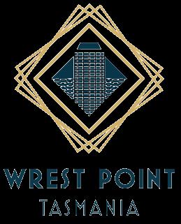 Wrest Point Tasmania