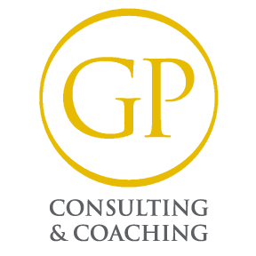 GP Consulting