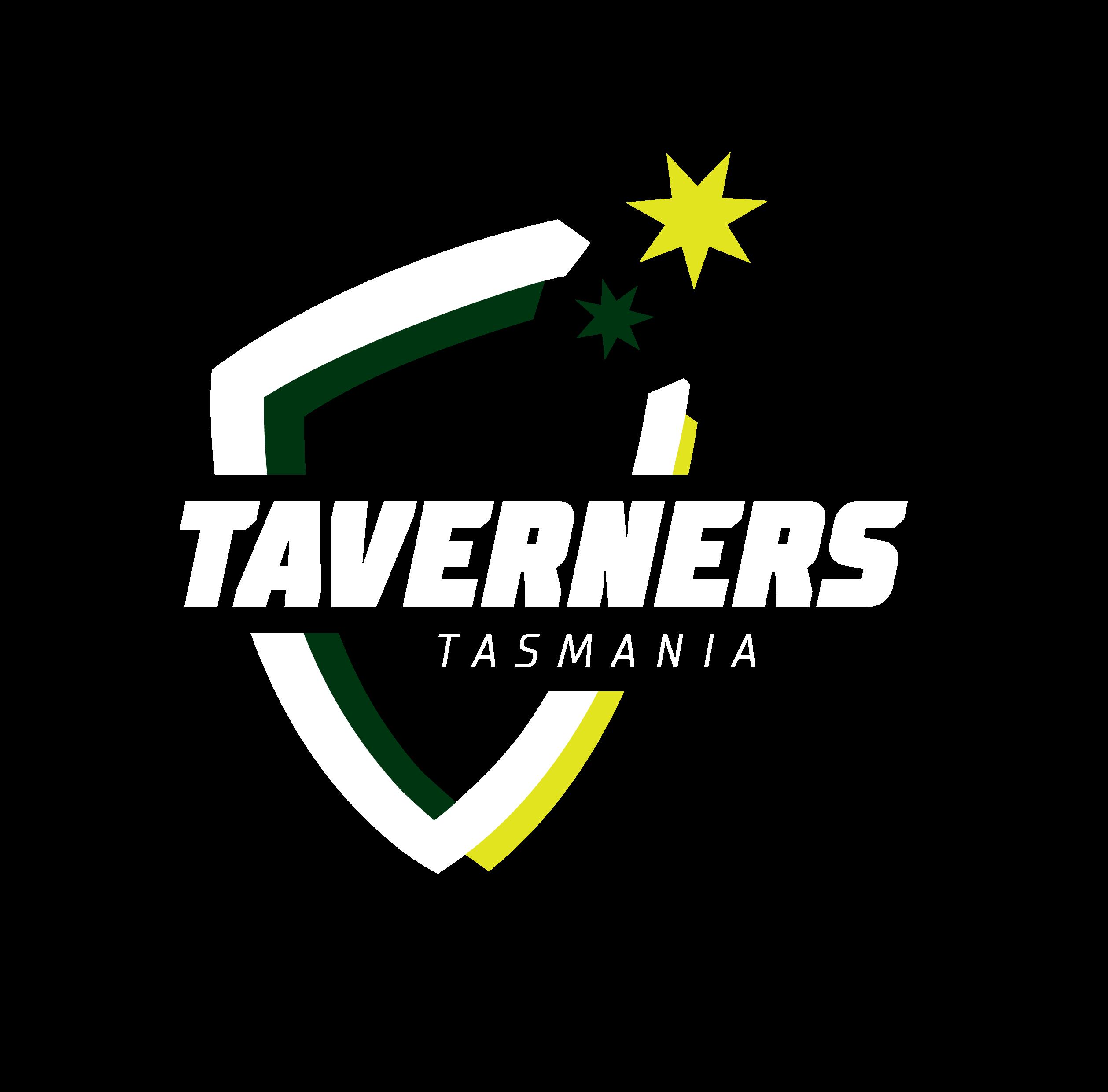 Lord's Taverners Tasmania